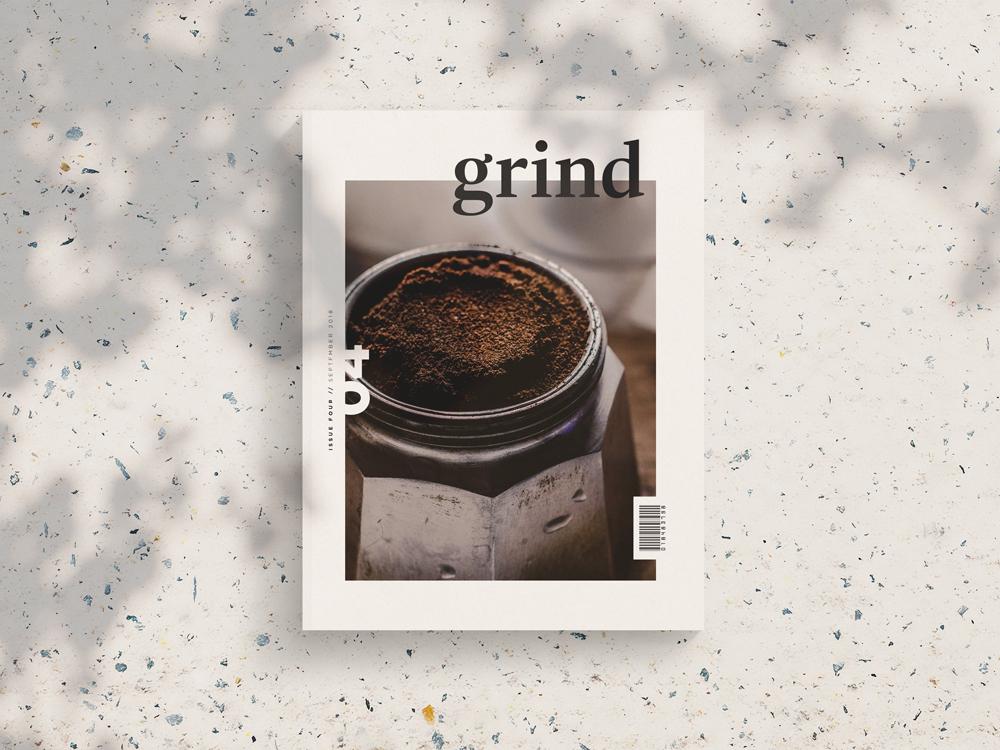 caroline-mackay-grind-cover.jpg