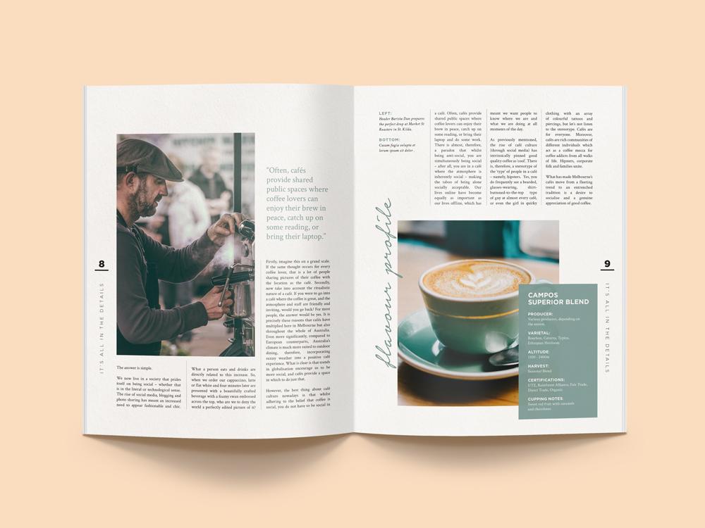 caroline-mackay-coffee-article