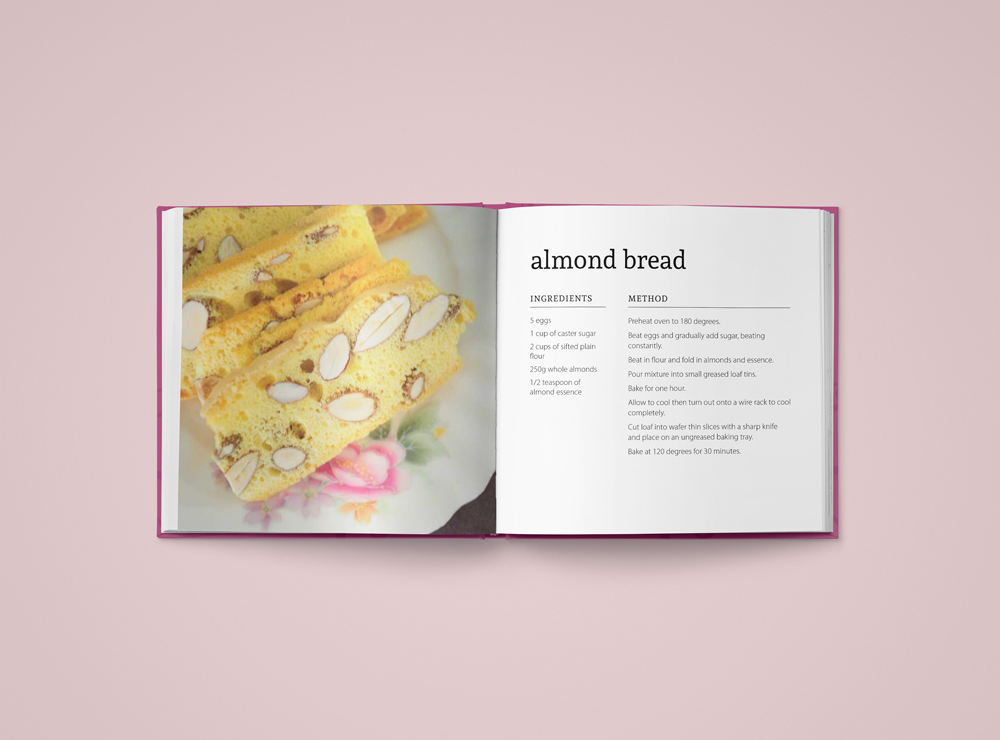 caroline-mackay-recipe-book-almond-bread.jpg