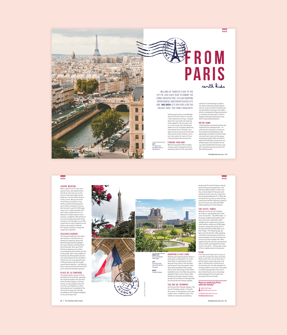 paris-spread.jpg