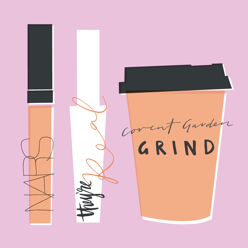 caroline-mackay-monday-morning-essentials.png