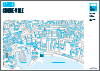 map of cannes.jpg