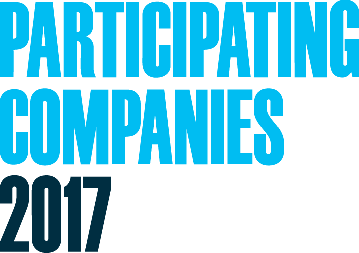 participating companies 2017.png