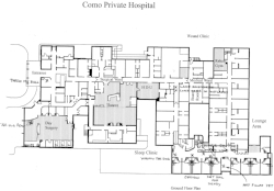 Floor Plan - Nov16.jpg