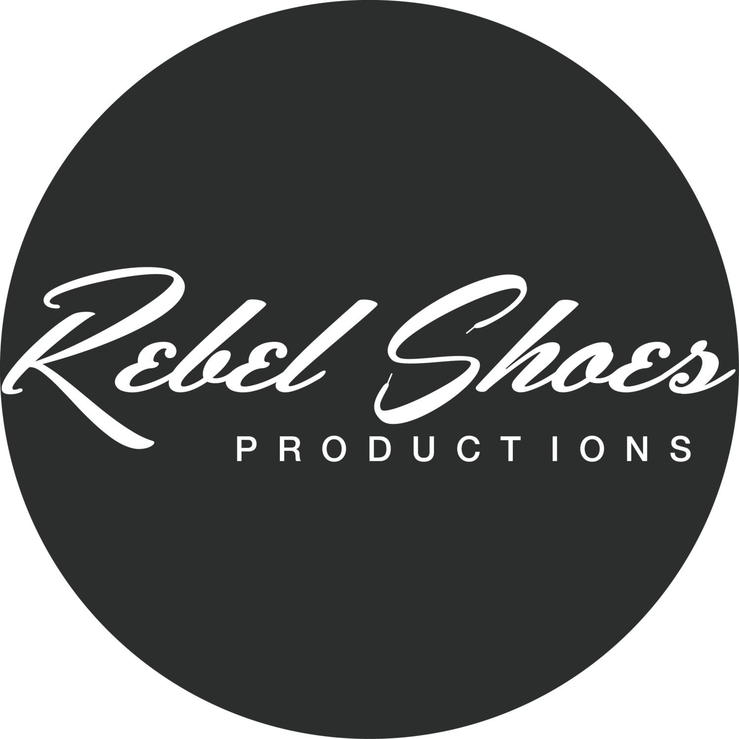 Rebel Shoes Productions