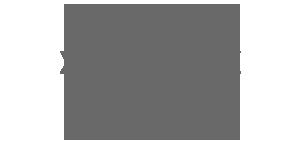 SoCal_logo_grey(1).png