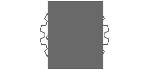 Bondi-Hardware_logo_grey(1).png