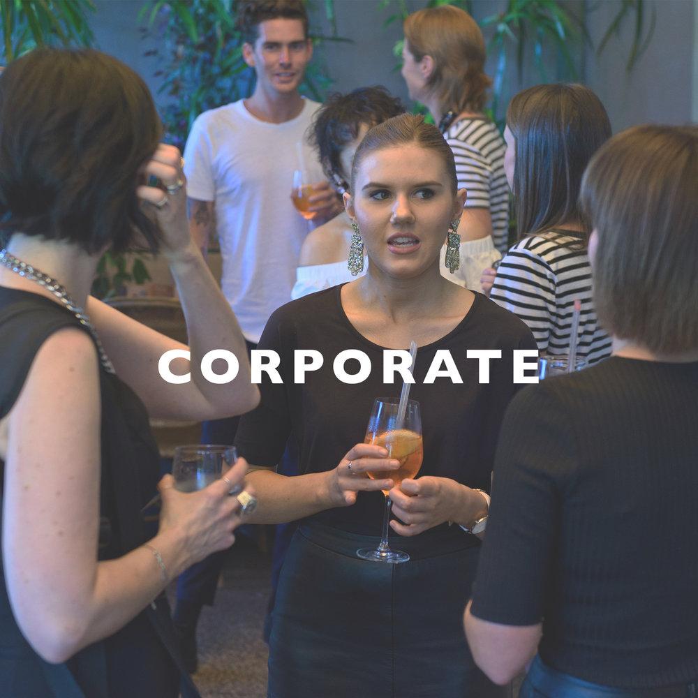 AJ website squares - CORPO.jpg