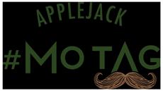 MoTag-logo-COLOUR_220px.png