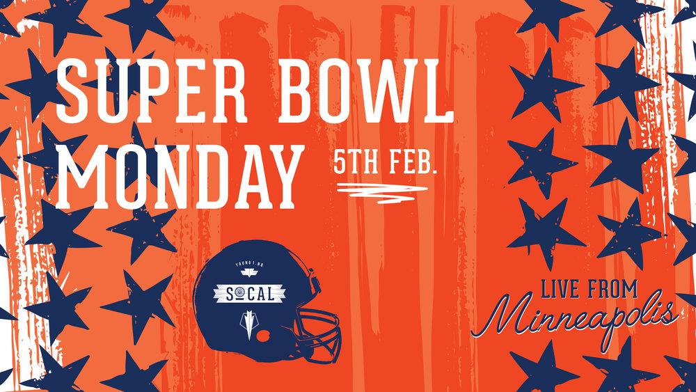 Superbowl Facebook Banner 1920x1080_v1.jpg
