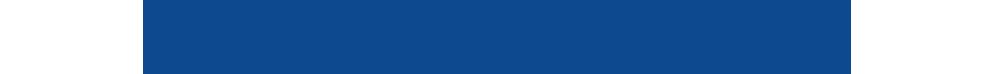 EOFY-Applejack-EDM-banners_v1_10.png
