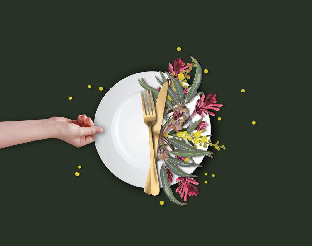 Dinner-plate-concept-Great-Aussie-Graze.jpg