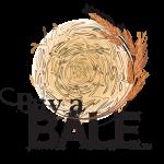 BAB_logo_tm-150x150.png