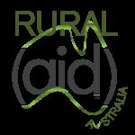 RA_logo-hires_lge-150x150.png