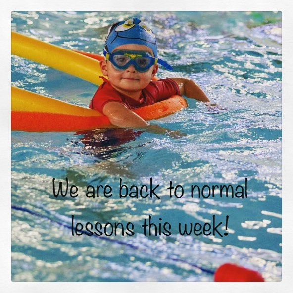 Swimming lessons restart this week! Looking forward to seeing you and being back to normality! #swimming #learntoswim #water #localbusinesses #portsmouth #havant #haylingisland • • • Photo credit 📸 @terrynealephotography