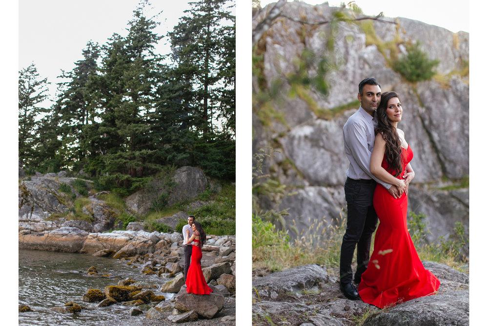 vancouver-luxury-wedding-photographer-lori-miles-09.jpg