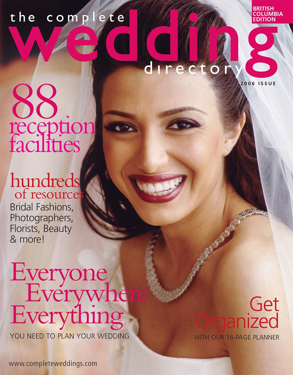 2005 Cover_18.jpg