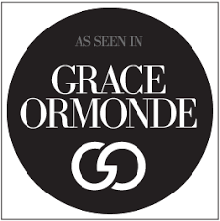grace-ormonde-badge.png