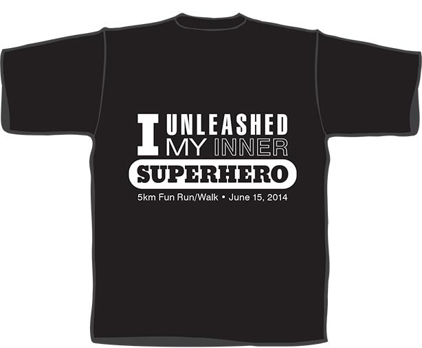 shirt_web.jpg
