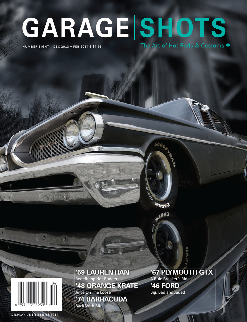 G-Shots-Magazine.jpg