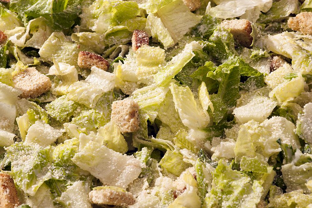 Ceasar-Salad_SM.jpg