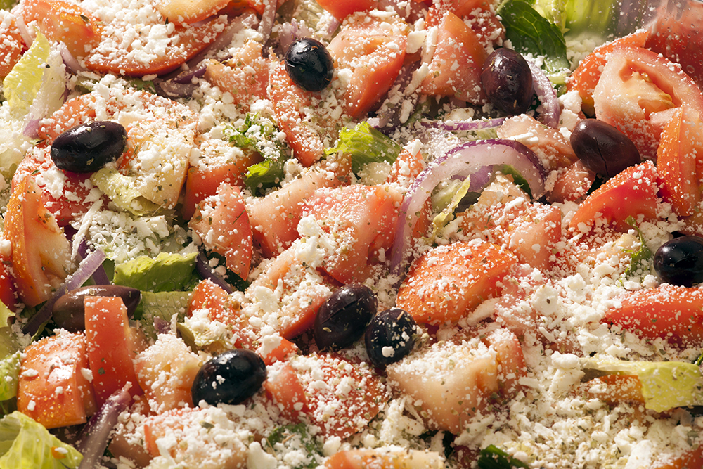 SM-Greek-Salad.jpg
