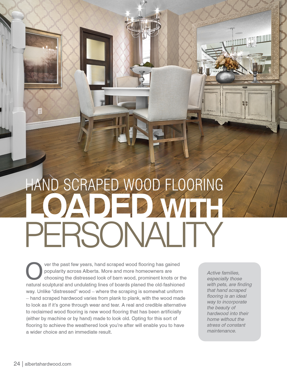 Fresh Floors Magazine_p24.jpg