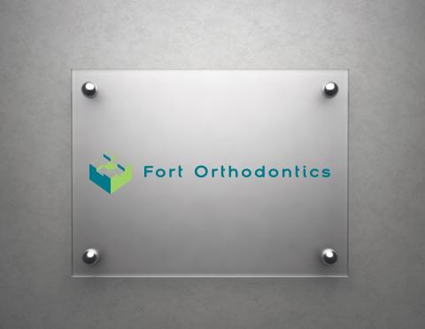 Fort_Ortho.jpg