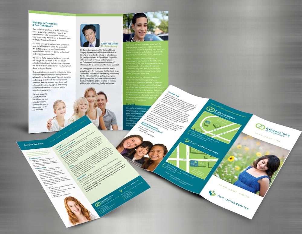 Brochure Composite.jpg