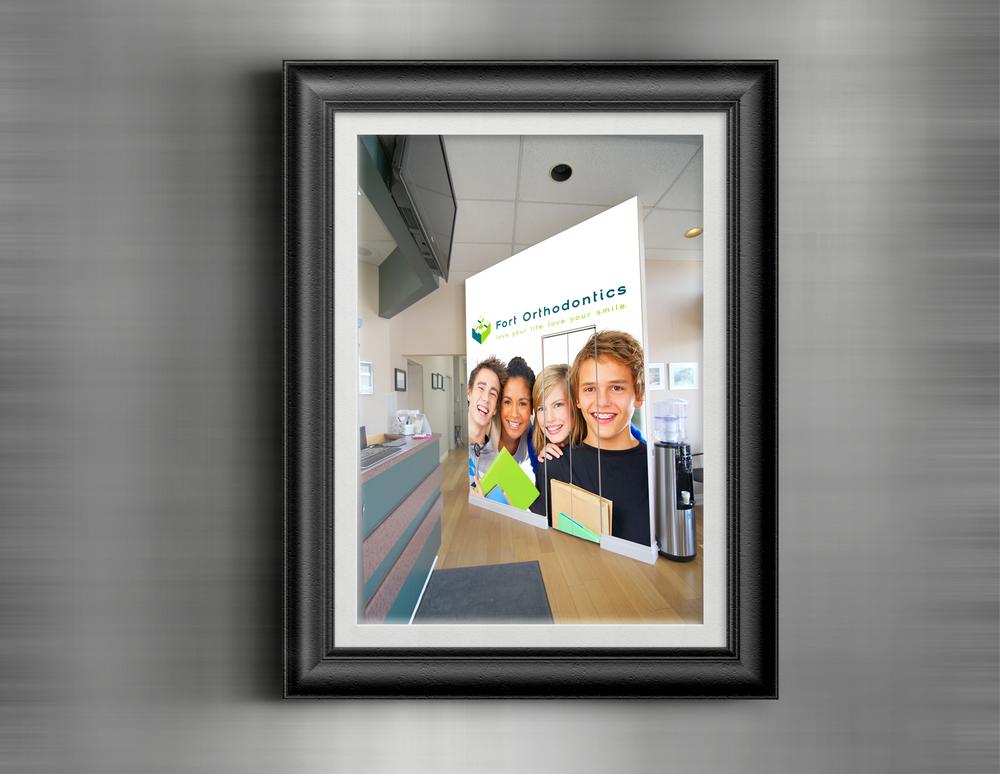 Signage_Showcase_Fort_Ortho.jpg