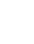 20 Year Logo_1_Final_Reversed.png