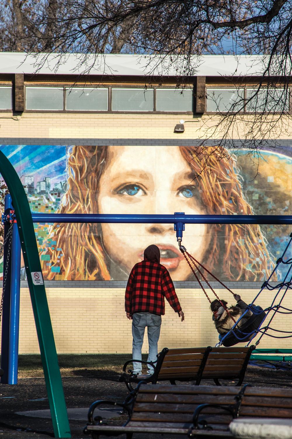 ADj Swing and Mural_IMG3888_web.jpg