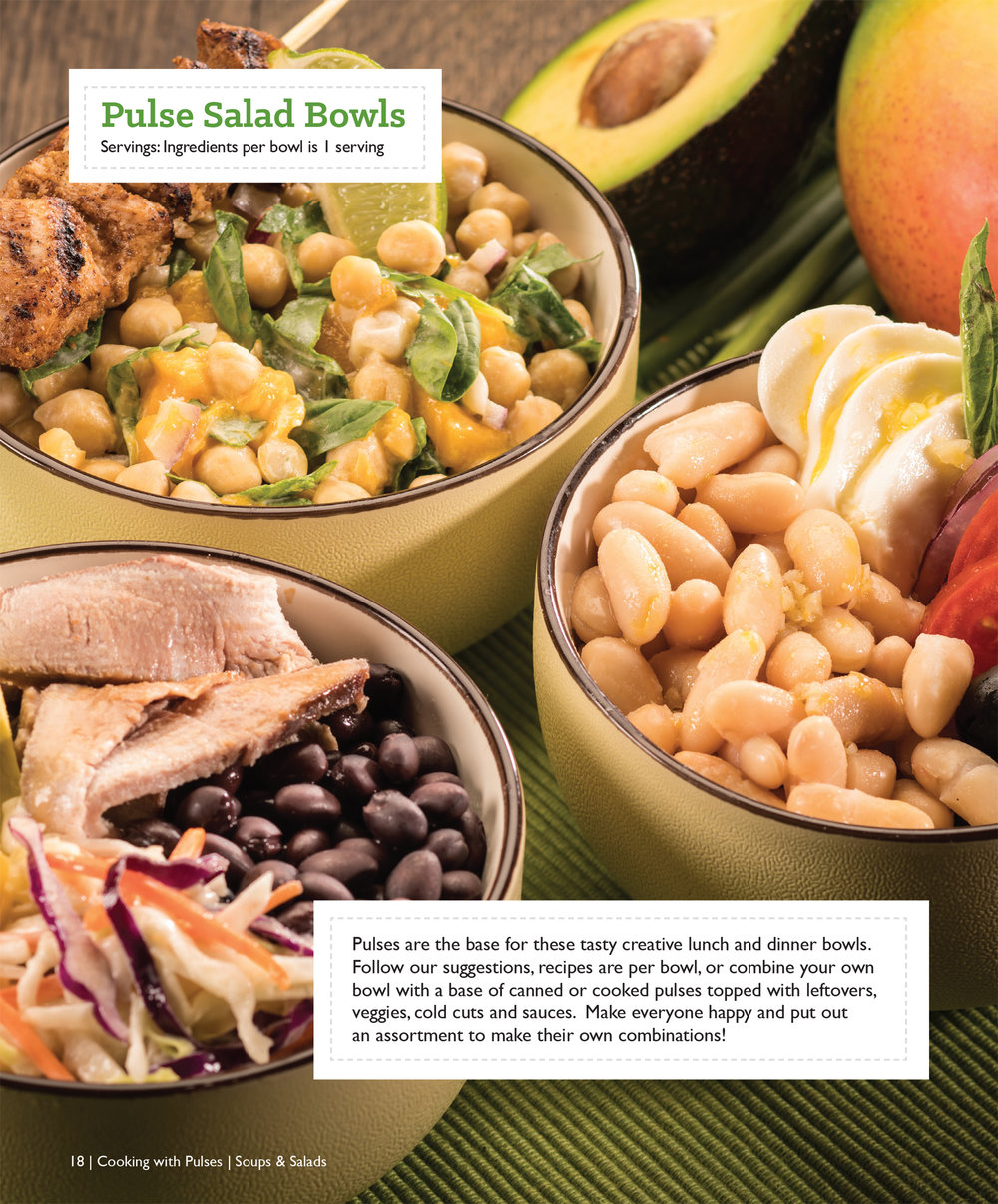 J000208 - Pulse Growers, Pulse Cookbooks_Final-18.jpg