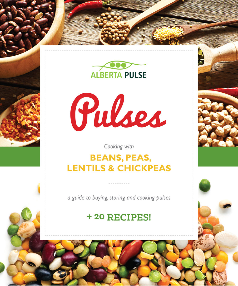 J000208 - Pulse Growers, Pulse Cookbooks_Final_Cover.jpg