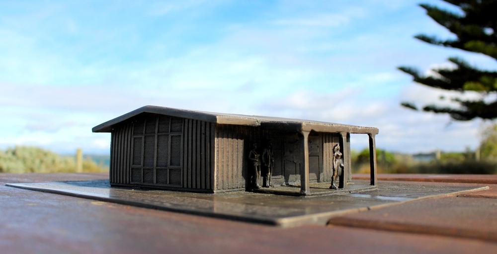 Dot's house.jpg