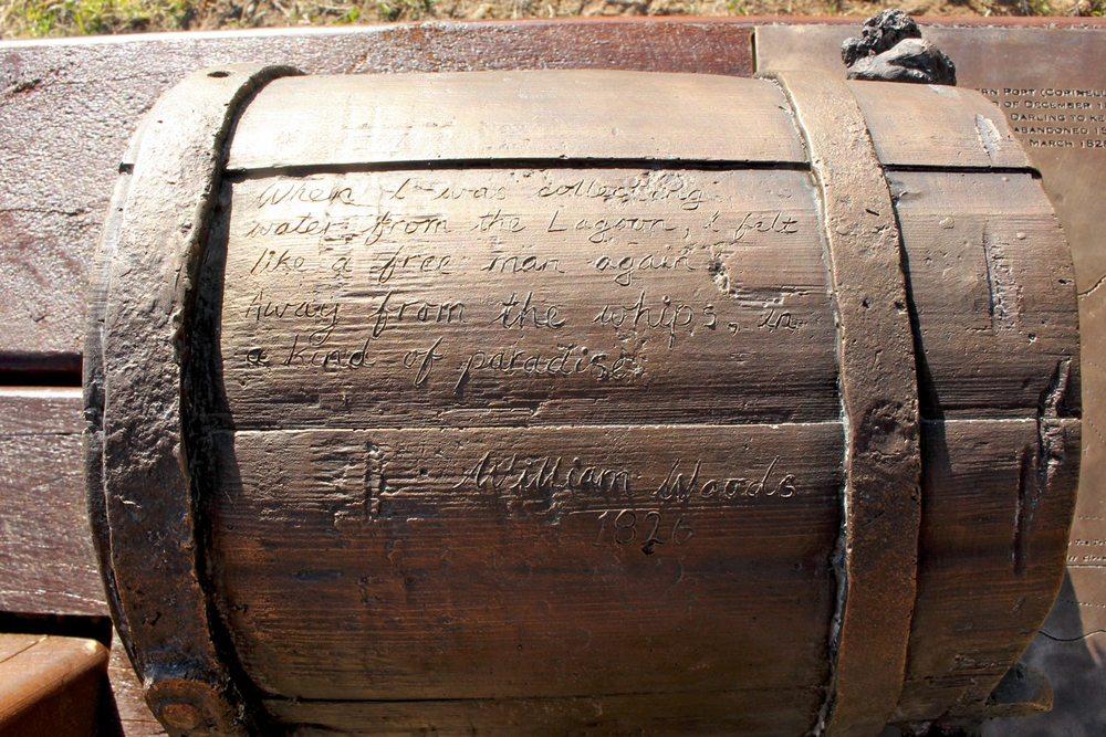 Bucket detail.jpg
