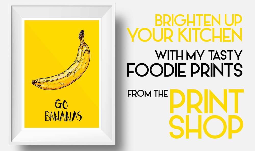 Banner-images-foodie-prints.jpg