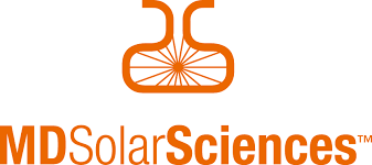 MD Solar Sciences