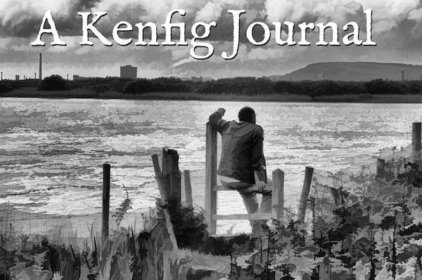 A kenfig journal title web size.jpg