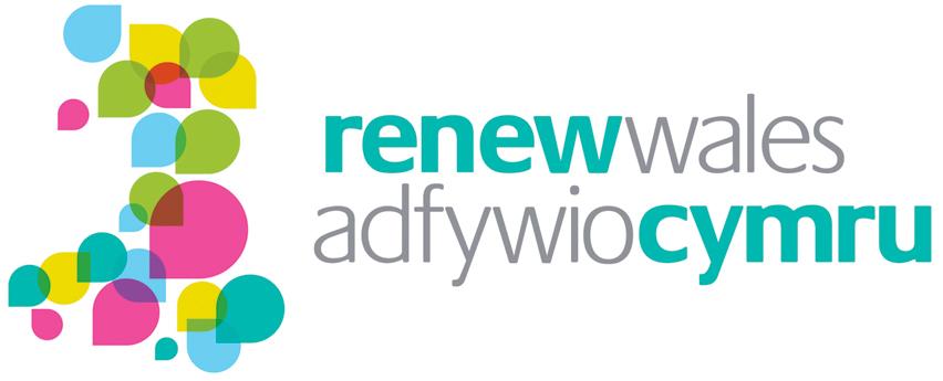 renew-wales.jpg