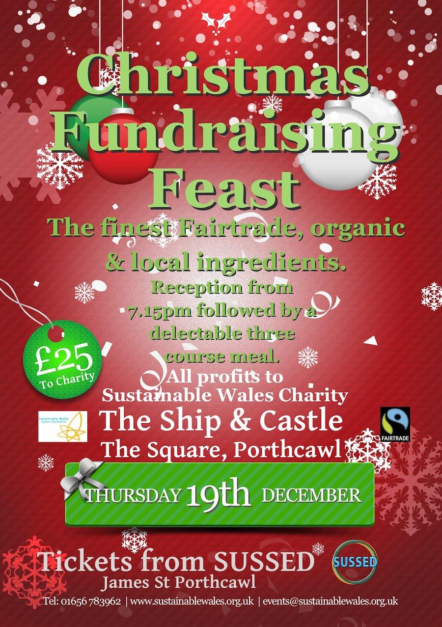 2013 festive feast poster 1 web.jpg