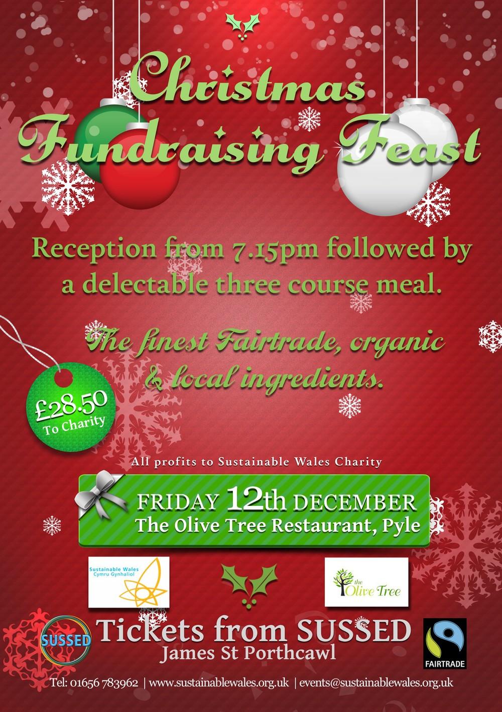 2014 festive feast poster 1.jpg