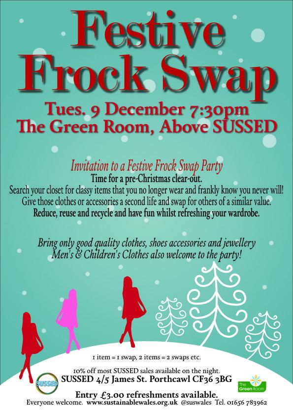 christmas festive frock swap poster v1.jpg