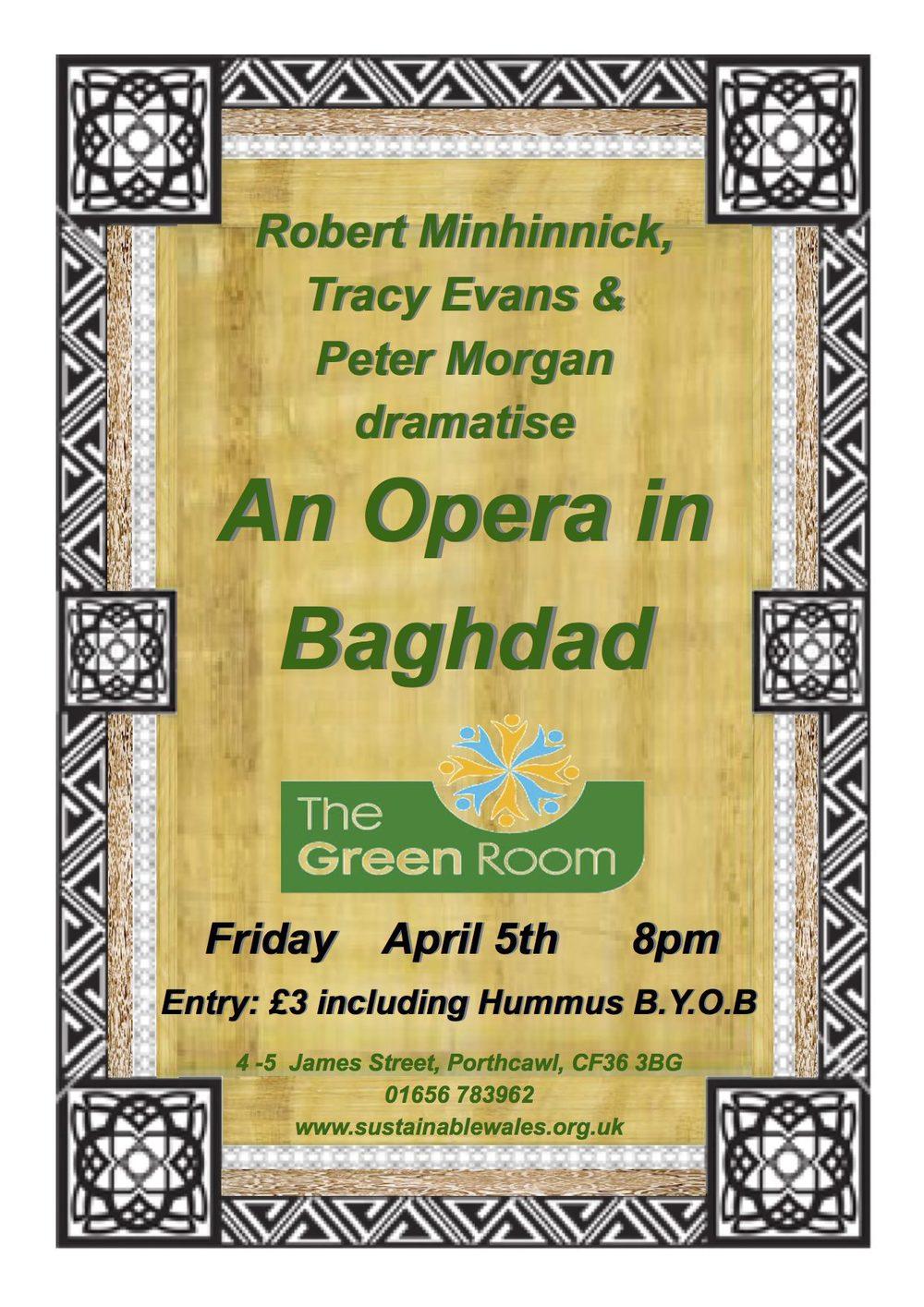 Opera in Baghdad PDF3.jpg
