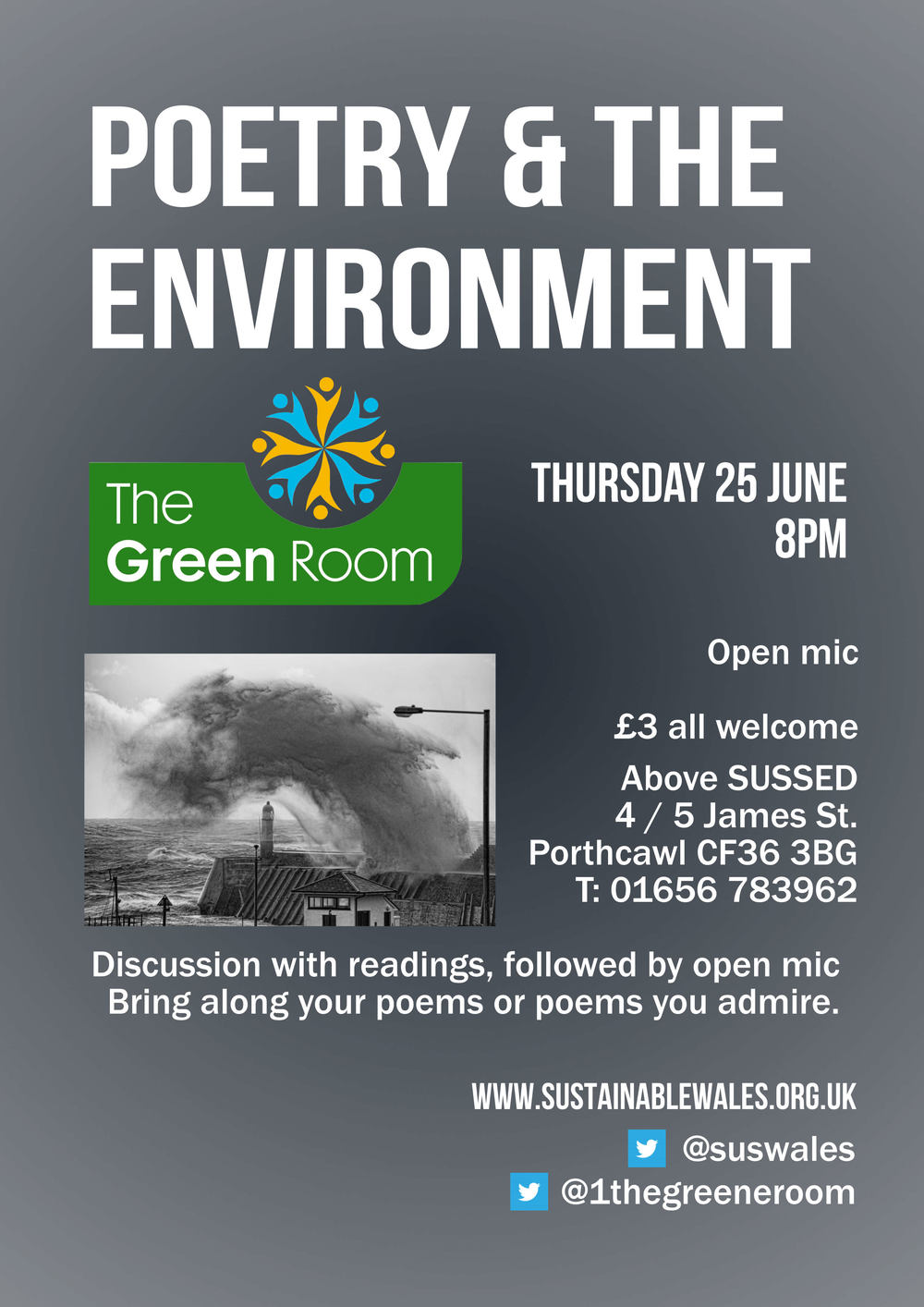 environment green room June 2015.jpg