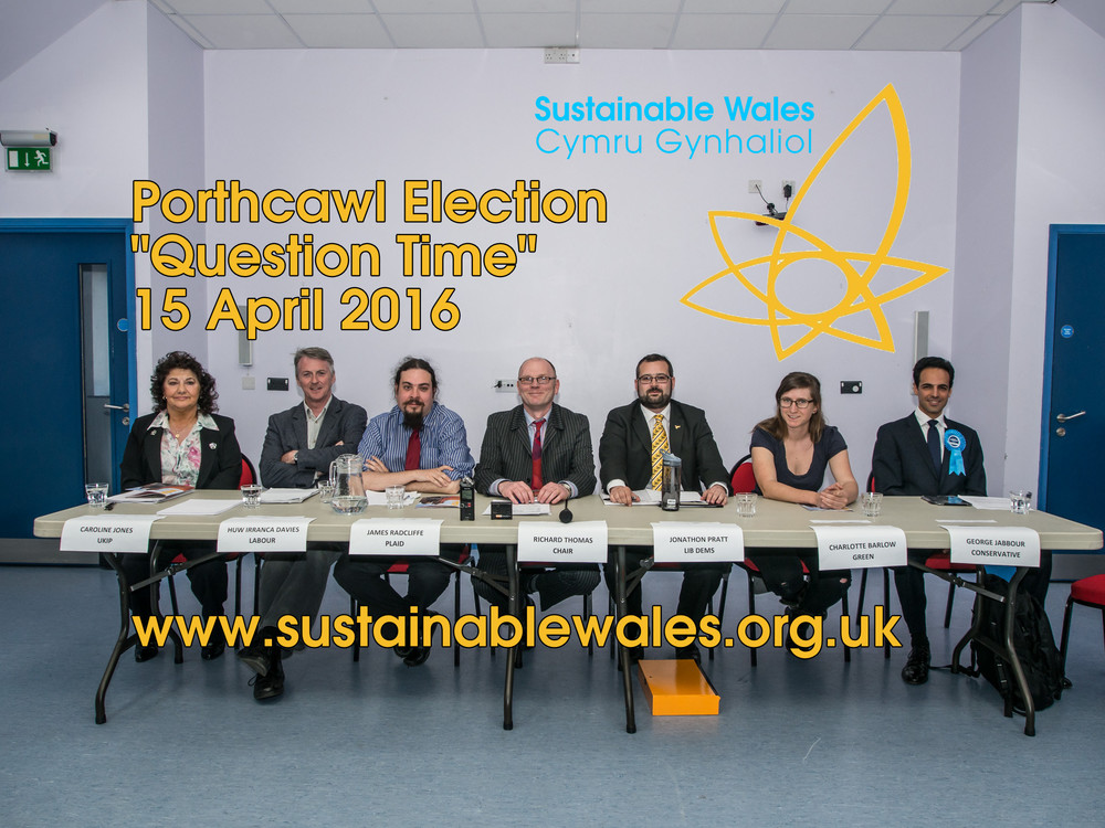 SW Hustings 2016 20160415_output.jpg