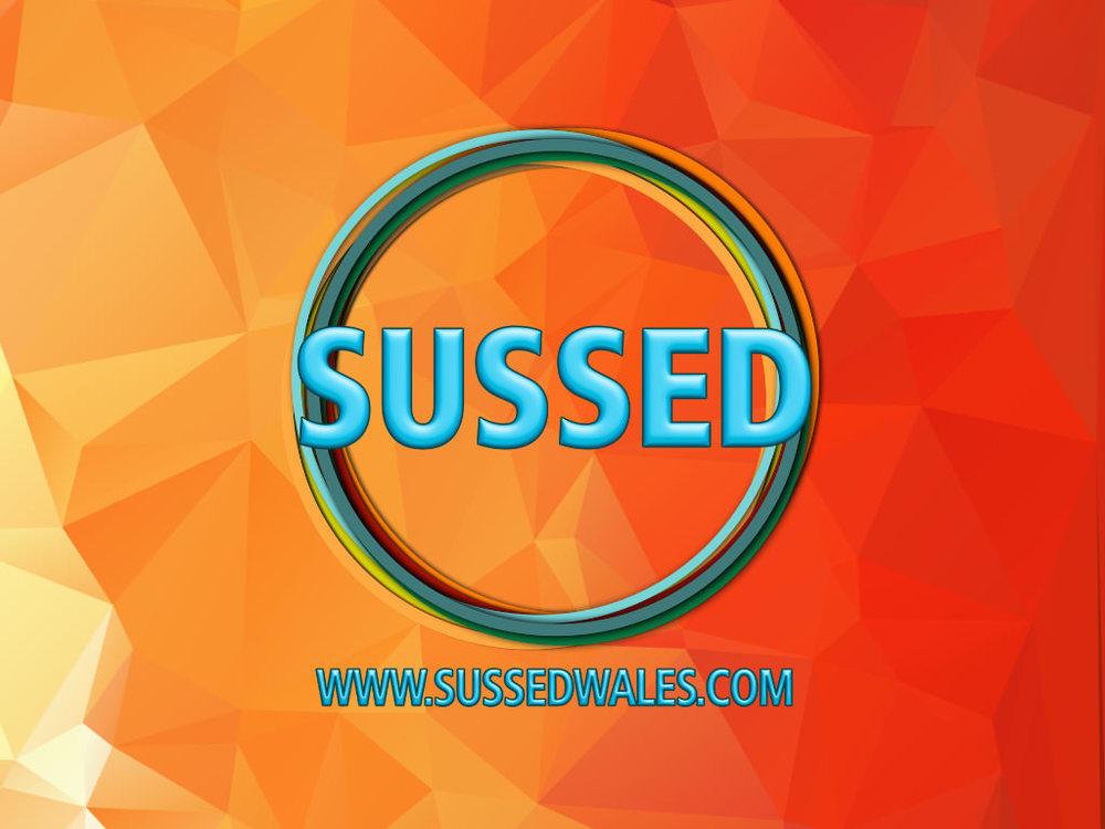 www.sussedwales.com