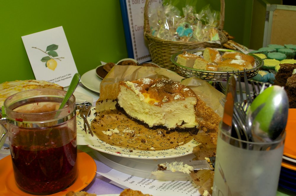 Fairtrade Bake SUSSED 20121006_36.jpg