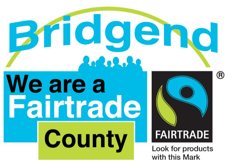 Bridgend fairtrade logo 1.png