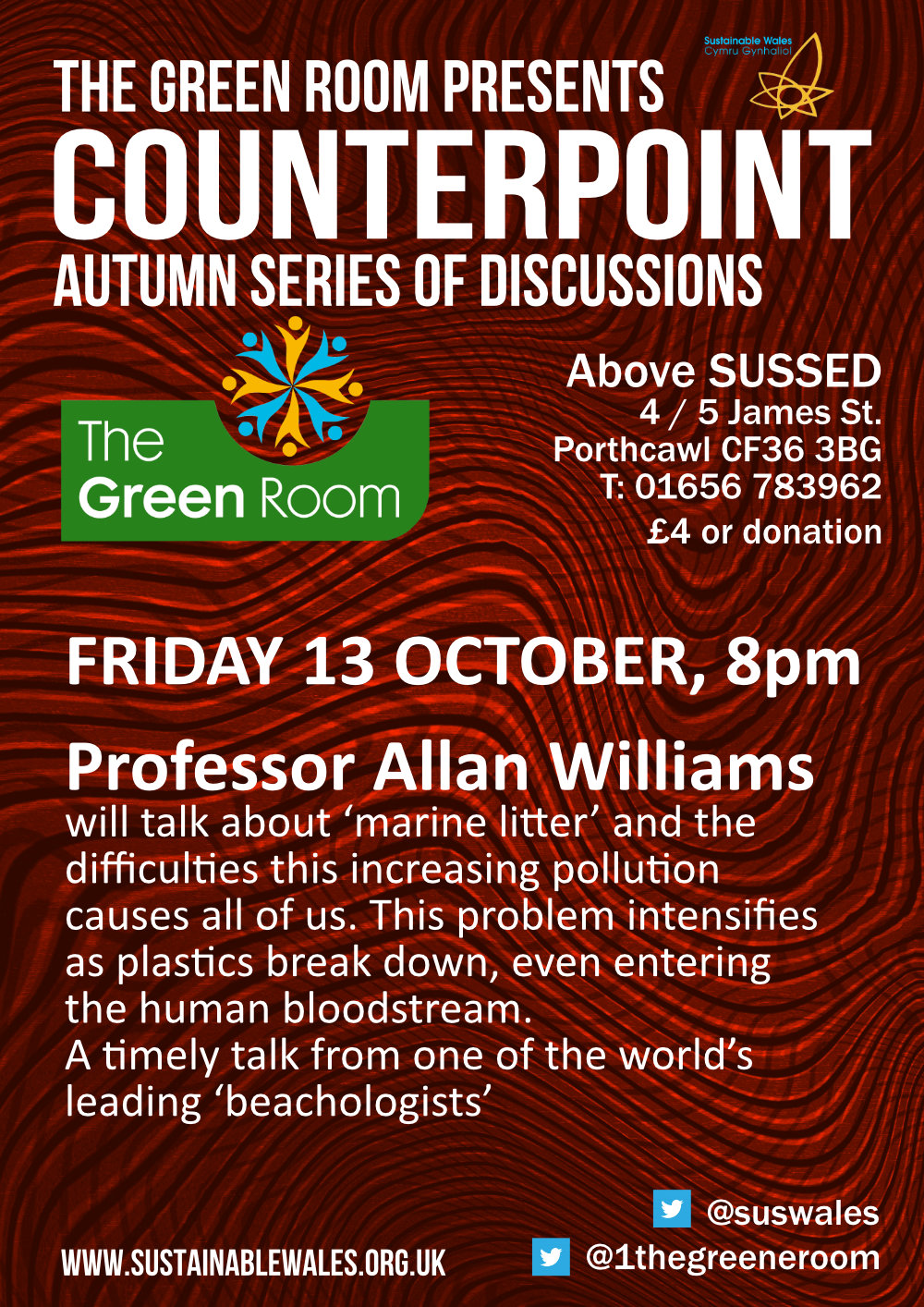 GReen Room 13 OCT Allan williams email.jpg